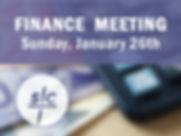 Finance Meeting 2020 newsletter.jpg