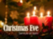 ChristmasEve_2019-newsletter.jpg