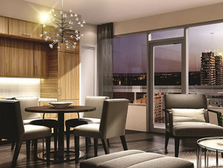 Should you be renting your condo furnished or unfurnished?