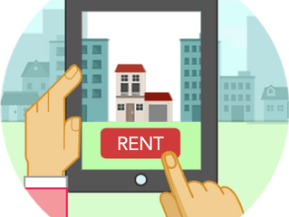 11 Questions for determining if you need a property management company?