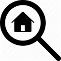 Real_Estate_Search_-512.png