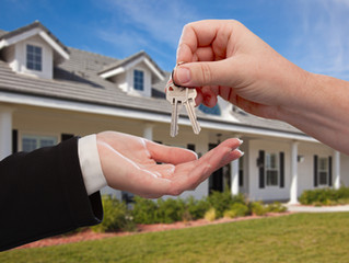 What Are The Benefits of Using Ottawa Property Managers?