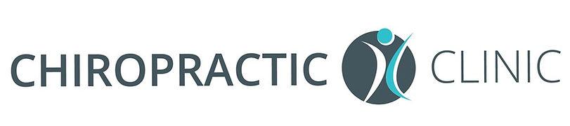Chiropractic Clinic Logo.jpg