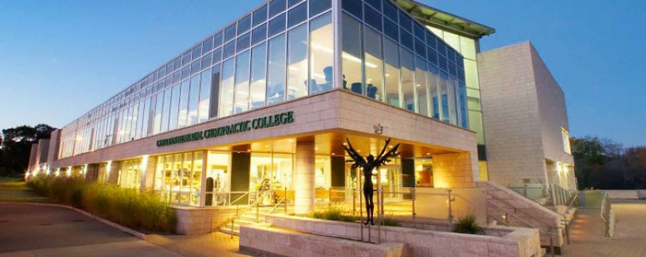 CMCC Building.jpg