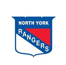 NYR Logo.jpg