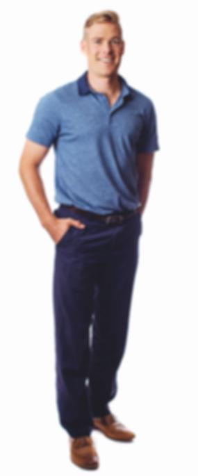Chris Grant - The Chiropractic Clinic.jpg