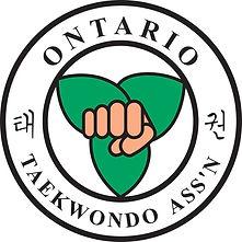 Ontario Taekwondo Association.jpg