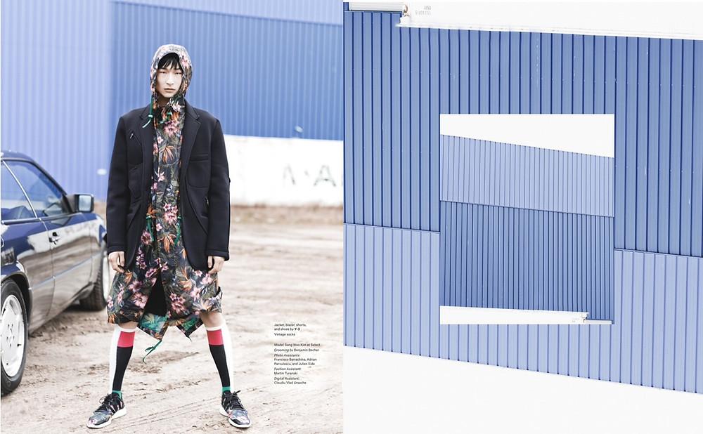 Sang-Kim-Essential-Homme-April-2015-Editorial-006.jpg