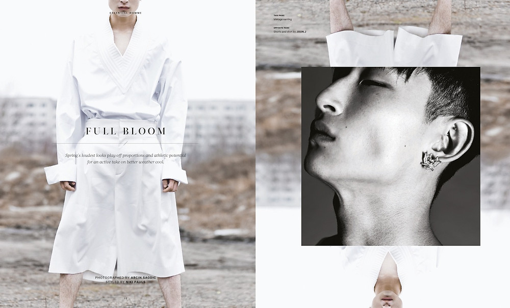Sang-Kim-Essential-Homme-April-2015-Editorial-001.jpg