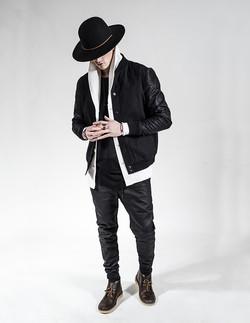 Kollar Clothing on BoyMeetsStyle