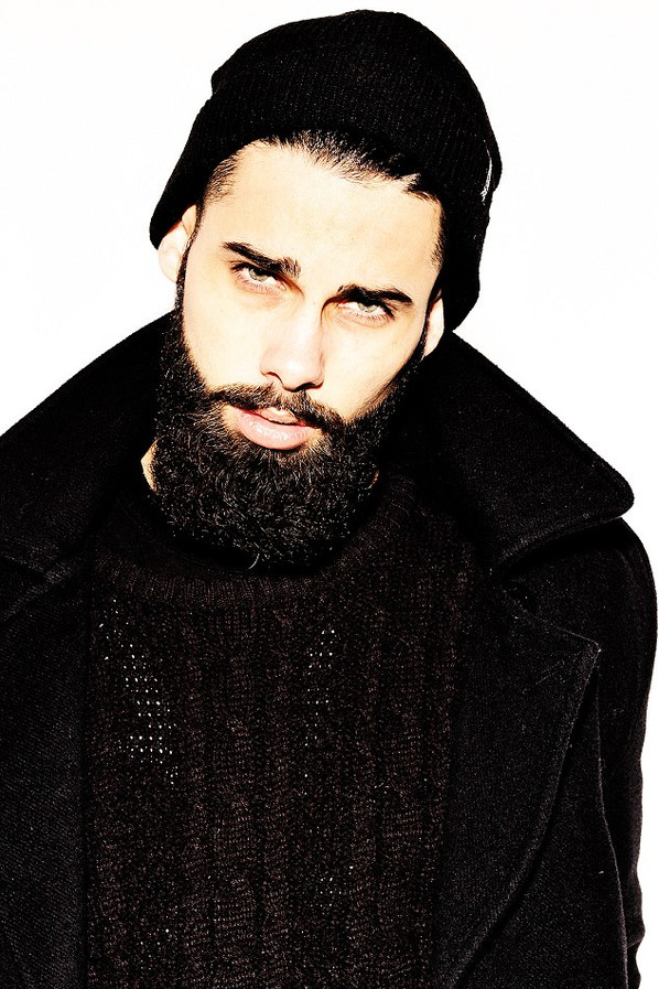 Jimmy Launay on BMS
