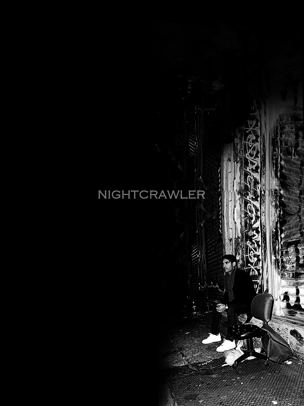 aNightCrawler.jpg