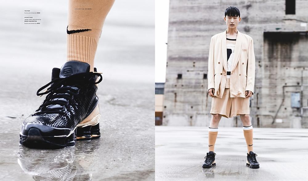 Sang-Kim-Essential-Homme-April-2015-Editorial-003.jpg