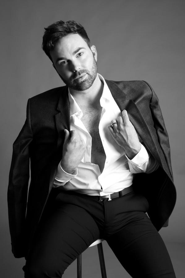 BoyMeetsStyle Exclusive: 1 on 1 with Beauty & Style Expert, Ryan Nickulas!
