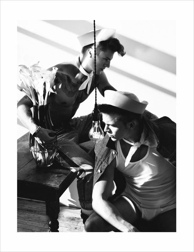 ChuanDo-Frey-LOfficiel-Hommes-Singapore-04-620x806.jpg
