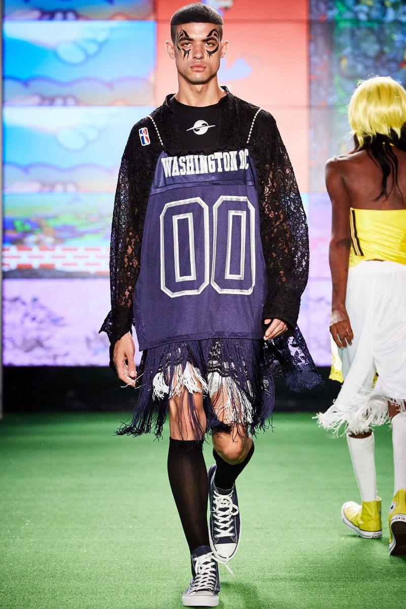 http://graveravens.com/2016/07/13/gypsy-sport-menswear-ss-2017-nyfw/