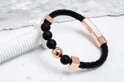 y Jewelry on BoyMeetsStyle 15