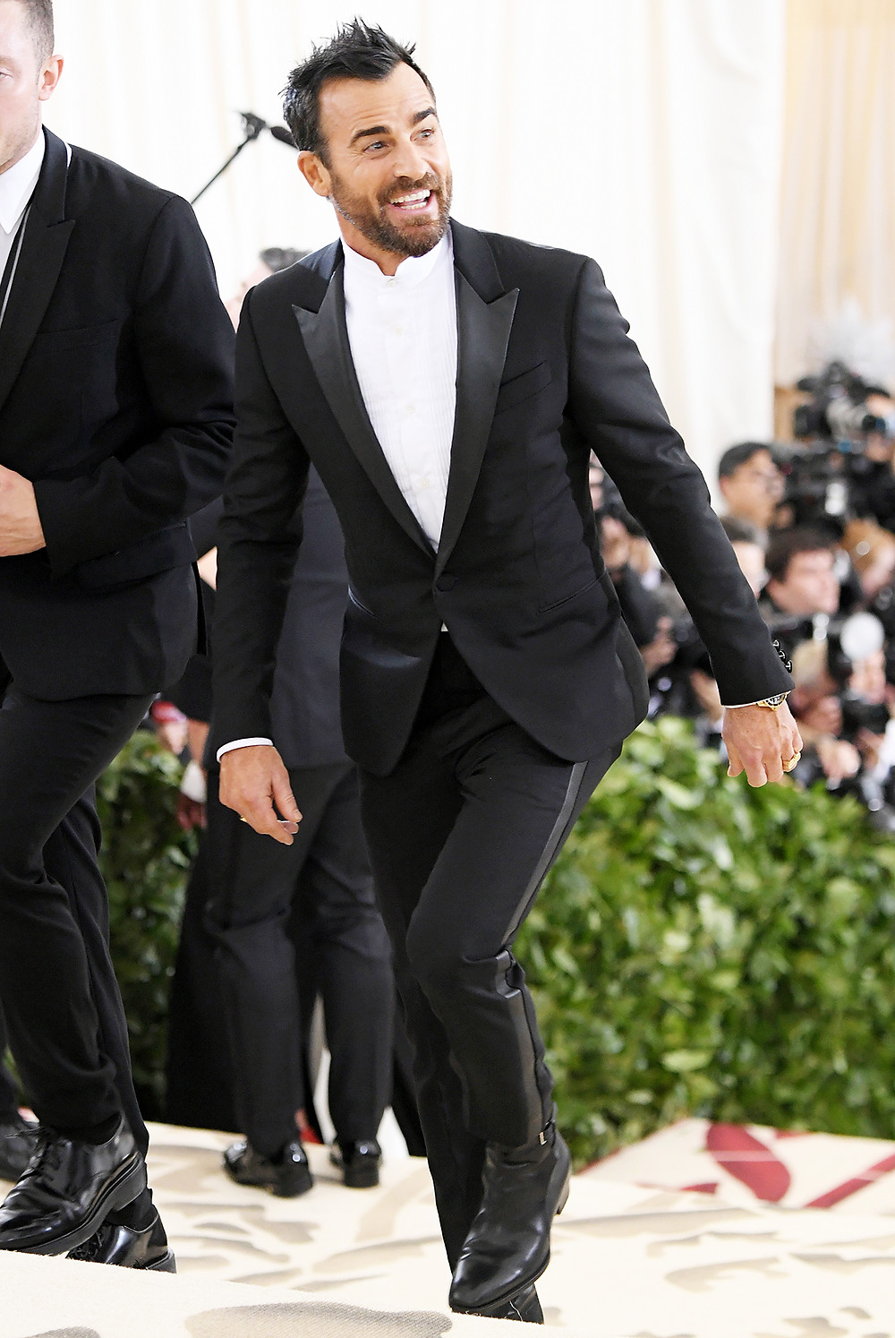 via Esquire.com (Getty Images)
