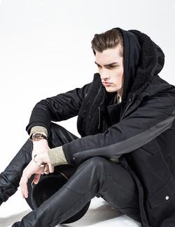 Kollar Clothing on BoyMeetsStyle 1