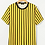 Thumbnail: Striped Short Sleeve T-Shirt