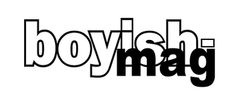 boyish (2).png