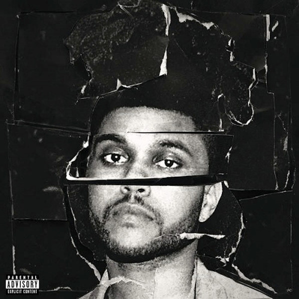 'In the Night' ft. Bella Hadid by The Weeknd