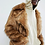 Thumbnail: The New County Heavyweight Faux Fur Coat