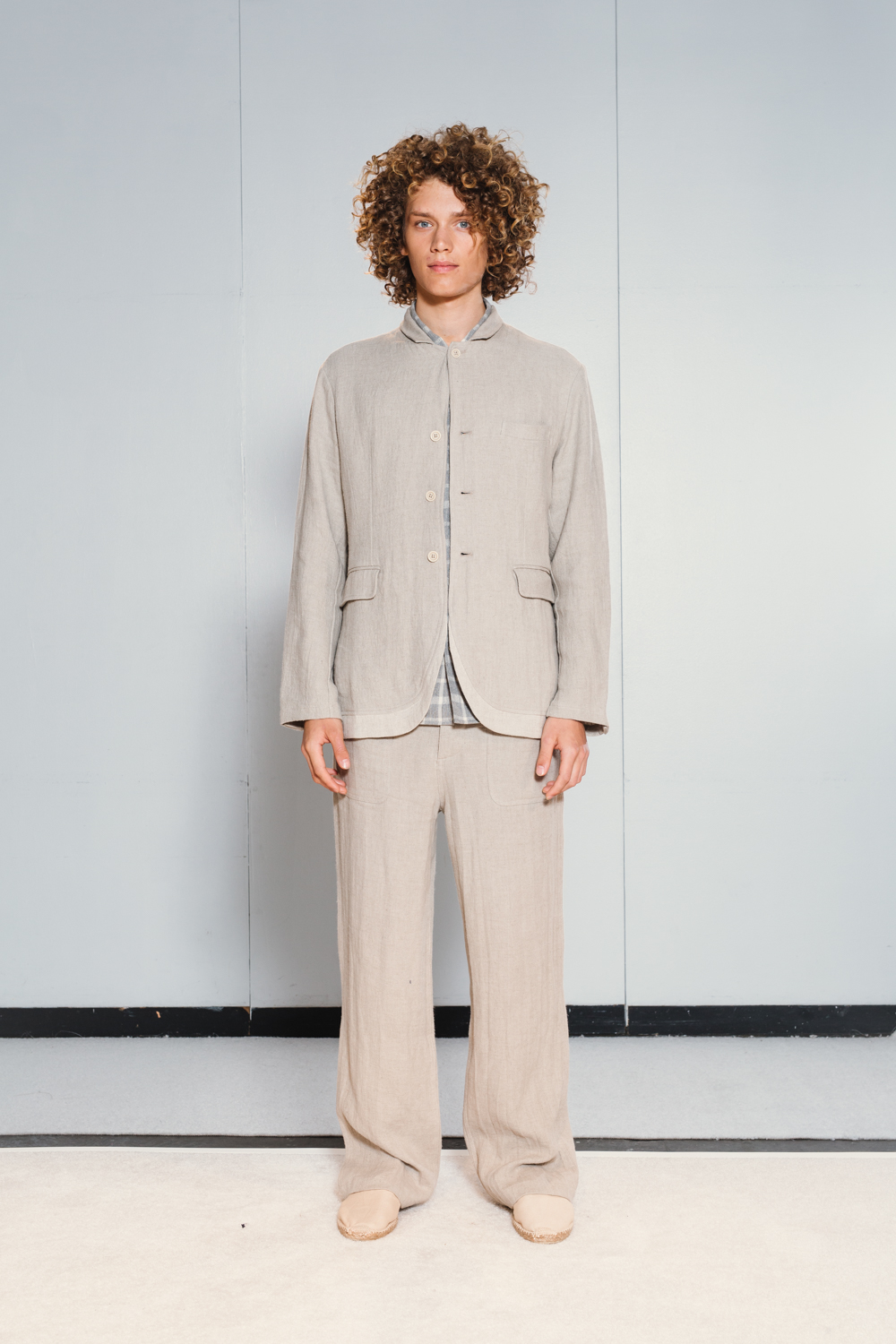 n Chester SS 2017 (10)