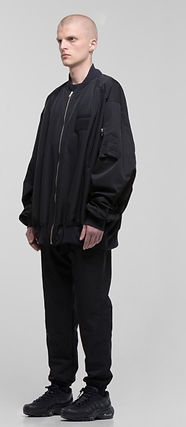 Oversized Bomber Jacket 2 190.jpg
