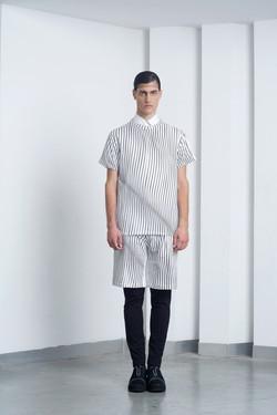 Eliran Nargassi on Boy Meets Style