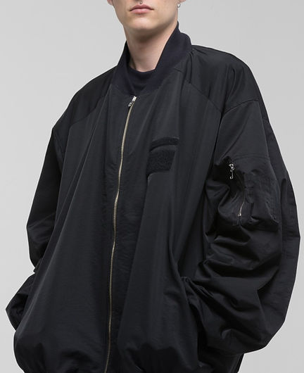Oversized Bomber Jacket 190.jpg