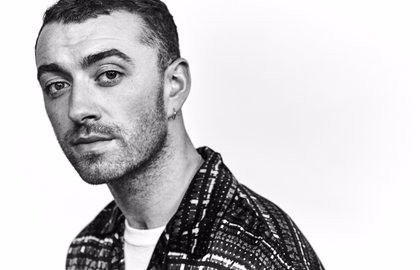Sam Smith - Too Good At Goodbyes (Official Video) on BoyMeetsStyle!