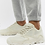 Thumbnail: ASOS DESIGN Tonal Off-White Sneakers