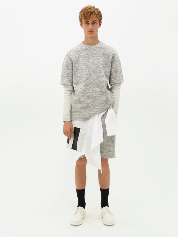 NYFWM: Plac Reinvents Sportswear