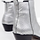 Thumbnail: ASOS DESIGN Wide Fit Chelsea Boots