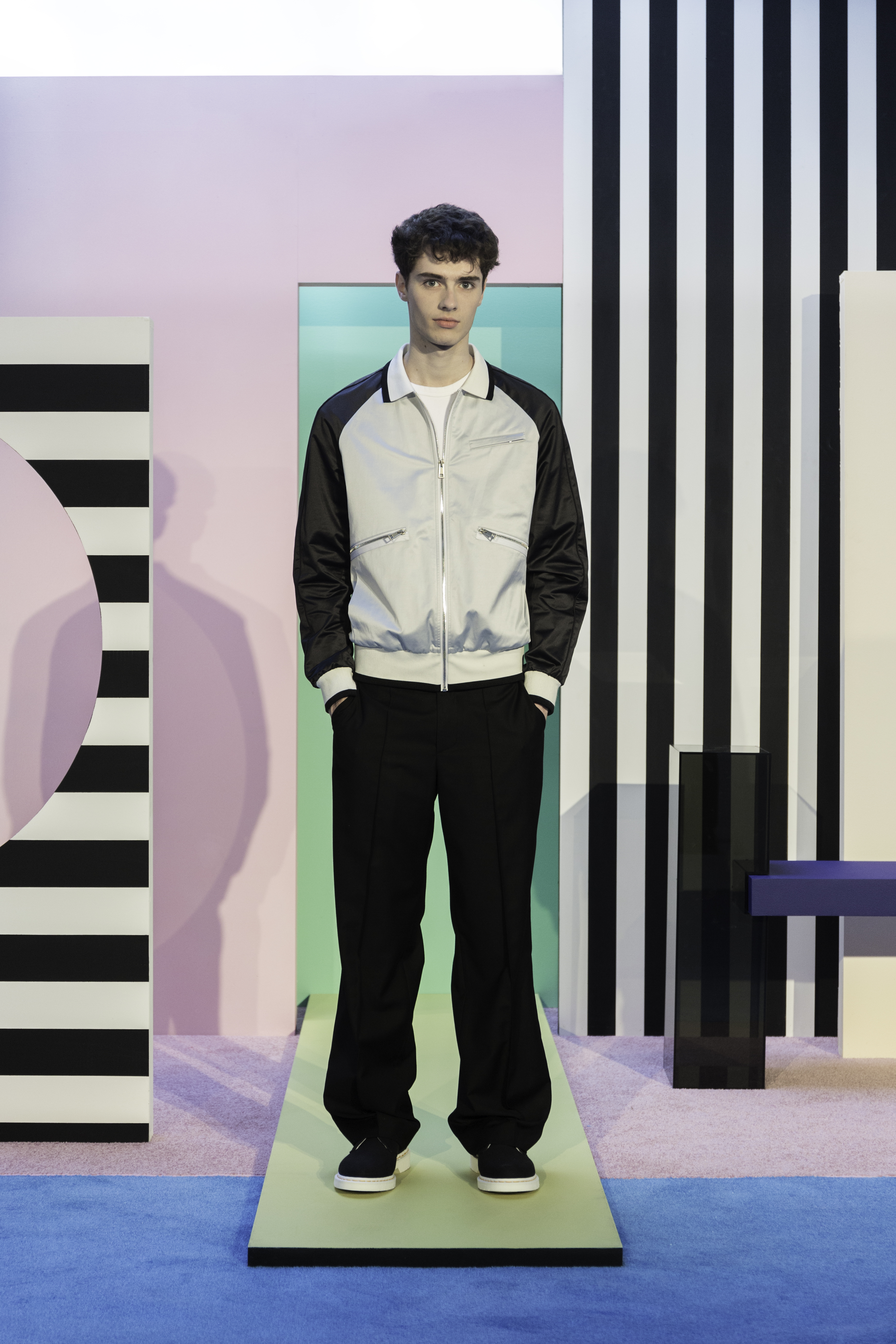 PLAC Spring Summer 2017