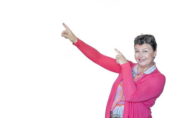 Agissez-vous Beatrice Calo Duret