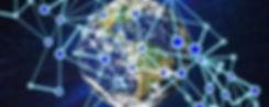 network-3926917__480.jpg