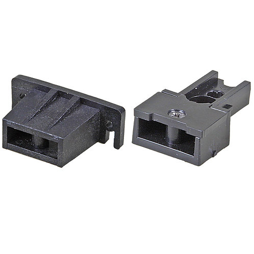 #915 1 & G Scale #791 Pilot Pocket & 831 Truck Mount Gearboxes
