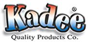 Kadee Logo.png