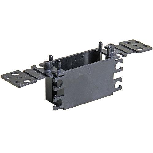 #11200 Kadee-RC Standard Vertical Servo Tray