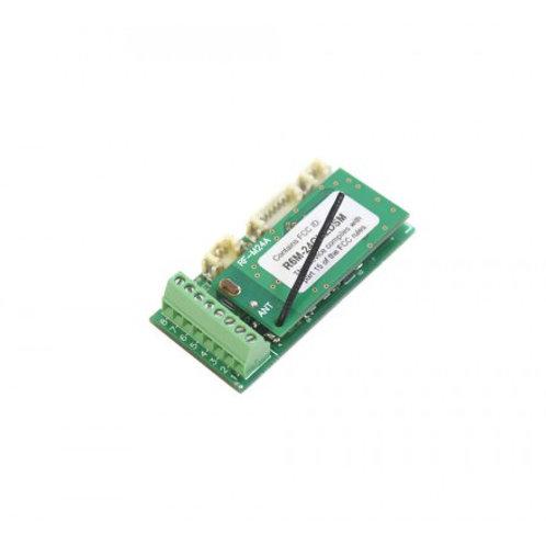 Revolution Micro Receiver w/Sound