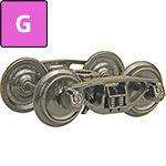 G-Trucks-2.jpg