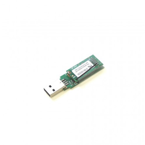 USB Device Programmer