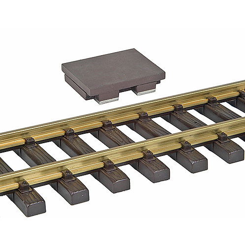 #844 1 & G Scale Portable Delayed-Action Magnetic Uncoupler