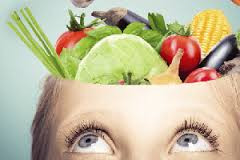 O Detox é sagrado: somos o que consumimos!