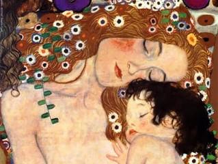 A maternidade como caminho espiritual e a cura da criança interior através dos filhos