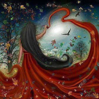 menstruação consciente, poder feminino, ciclo sagrado, feminio sagrado, anticoncepcional, concepção, natureza, Deusa, círculo de mulheres, transformação, TQC Cura Quântica, gravidez, hormônio, TPM