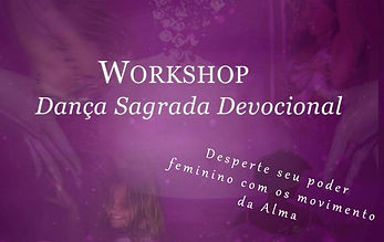 Rio de Janeiro, Petróplis, Itaipava, movimento livre, movimento da lama, mulheres livres, mulheres contemporâneas, felicidade, força feminina, beleza, Maias, Linguagem de Luz, cura, bem-estra, juventude, vitalidade, ciclos sagrados, círculo de mulheres, menstruação, maternidade, feminino sagrado, Deusa, Gaia, grande mãe, grande espírito, dança sagrada, dança universal, dança livre, dança do ventre, alquimia, magia, terapia, cura, bruxa, wicca, sacedortiza, dança devocional, empoderamento feminino, sexualidade, tantra, sabedoria ancestral, workshop, pode feminino, dança da alma, beija-flor, dança oriental, beleza, cura quântica, luz, energia, transformação, vida, menstruação