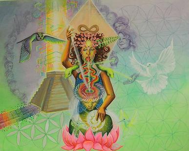 ayuasca, xamanismo, cura, curandeiro, cura xamânica, Maias, cura energética, cura milagrosa, milagre, cura de doenças crônicas, incuráveis, cura do câncer, fenômeno, Divina Intervenção, ancestral, magia, técnicas avançadas, poderoso, infinito, mantra, crescimento espiritual, insight, aprendizagem, Keren-or Atari, Sttar Fuentes, Esperanza, Universo, quântico, cura quântica, linhagem de xamãs, iniciada, iniciação, ciranda, Rio de Janeiro, Itaipava, Petrópolis, Natashia Moraes, sabedoria ancestral, sagrado feminino